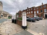 Thumbnail for sale in Blenheim Terrace, Leeds