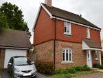 Thumbnail to rent in Myra Mews, Haywards Heath