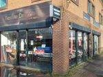 Thumbnail to rent in Dunstable Road, Luton