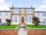 Thumbnail for sale in 40 Beulah Road, Thornton Heath