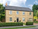 Thumbnail to rent in Guilden Place, Warkworth