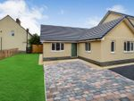 Thumbnail to rent in Church Road, Wittering, Peterborough