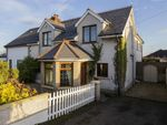 Thumbnail for sale in Freehall Road, Castlerock, Coleraine, County Londonderry