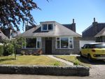 Thumbnail to rent in Woodhill Road, Aberdeen