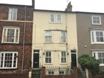Thumbnail to rent in 42 Bennetthorpe, Doncaster, South Yorkshire