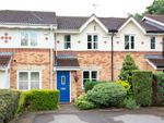 Thumbnail for sale in Woodlea Court, Meanwood, Leeds, West Yorkshire