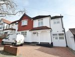 Thumbnail to rent in Ashurst Road, Cockfosters