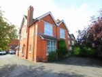 Thumbnail to rent in 86 Melton Road, West Bridgford, Nottingham