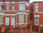 Thumbnail for sale in St. Lawrences Road, Coventry