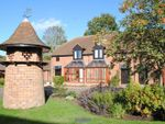 Thumbnail for sale in Herringcote, Dorchester-On-Thames, Wallingford