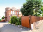 Property history Dean Park, Bournemouth, Dorset BH8