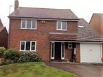 Thumbnail to rent in Grendon Underwood, Aylesbury