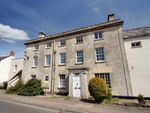 Thumbnail 2 bedroom flat for sale in Sodbury Road, Wickwar, Wotton-Under-Edge, South Gloucestershire