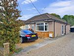 Thumbnail for sale in Perry Street, Billericay, Essex