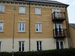 Thumbnail to rent in Millers Court, 73 Trefoil Way, Carterton, Oxfordshire