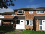 Thumbnail for sale in Patrick Road, Corby
