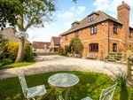 Thumbnail to rent in Beacon Lane, Haresfield