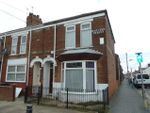 Thumbnail for sale in Manvers Street, Kingston Upon Hull