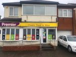 Thumbnail for sale in Thornton-Cleveleys, Lancashire