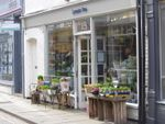 Thumbnail to rent in Church Street, Market Harborough