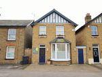 Thumbnail to rent in Manor Street, Braintree, Essex