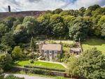 Thumbnail for sale in Cross Lane, Holcombe, Bury