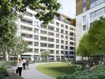 Thumbnail to rent in Rathbone Square, Fitzrovia