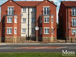 Thumbnail to rent in Sheraton Court, Armthorpe Road, Doncaster