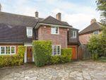 Thumbnail for sale in Tattenham Way, Burgh Heath, Tadworth, Surrey