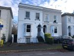 Thumbnail for sale in College Road, Cheltenham
