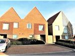 Thumbnail for sale in Elliotts Way, Horsted Park, Chatham, Kent