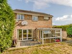 Thumbnail to rent in Hillside Drive, Chesterfield, Derbyshire