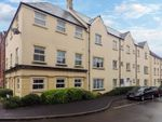 Thumbnail to rent in Zakopane Road, Swindon, Wiltshire