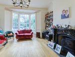 Thumbnail for sale in Batley House, Hallcliff, Shipley