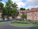 Thumbnail to rent in Maple Bank, Church Road, Edgbaston, Birmingham