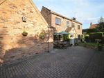 Thumbnail for sale in Chestnut Road, Cawood, Selby
