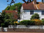 Thumbnail for sale in De La Warr Road, Bexhill-On-Sea, East Sussex