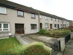 Thumbnail to rent in Tedder Road, Tillydrone, Aberdeen