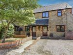 Thumbnail for sale in The Mews, Highworth, Wiltshire
