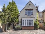 Thumbnail for sale in Waldegrave Road, Twickenham