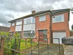 Thumbnail for sale in Chantrell Road, West Kirby, Wirral