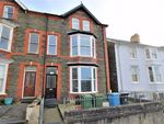 Thumbnail for sale in Trefor Road, Aberystwyth