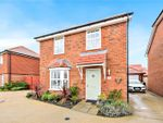 Thumbnail for sale in Merriall Close, Castle Hill, Ebbsfleet Valley, Swanscombe