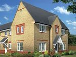 """Thumbnail to rent in """"Morpeth 2"""" at Ropery Road, Gateshead"""