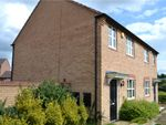 Thumbnail for sale in Terry Road, New Stoke Village, West Midlands, Coventry