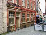 Thumbnail to rent in Unit 2, 6 Weekday Cross/Byard Lane, Weekday Cross, Nottingham