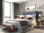Thumbnail for sale in LU2On, Kimpton Road, Luton, Bedfordshire