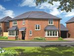 """Thumbnail to rent in """"The Capel"""" at Basingstoke Road, Spencers Wood, Reading"""