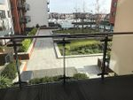 Thumbnail to rent in The Blake Building, Admirals Quay, Southampton