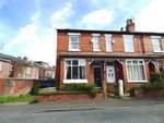 Thumbnail to rent in School Road, Altrincham